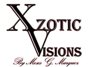 XzoticVisions-header