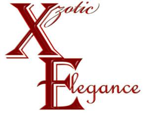 Xzoticelegance-header