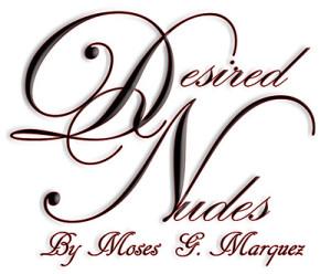 desired nudes-header