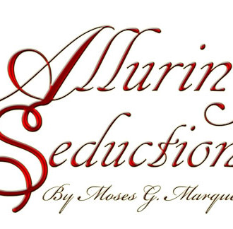Alluring Seductions