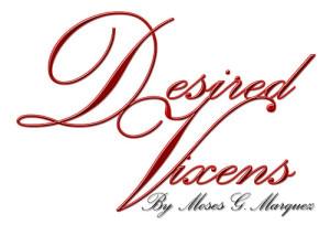 DV-zip-logo